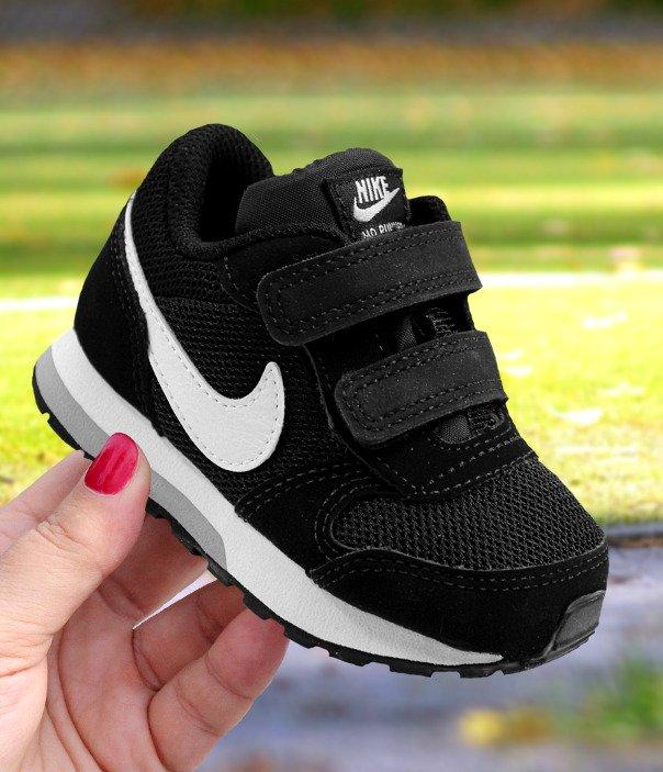 buty adidas md runner 2