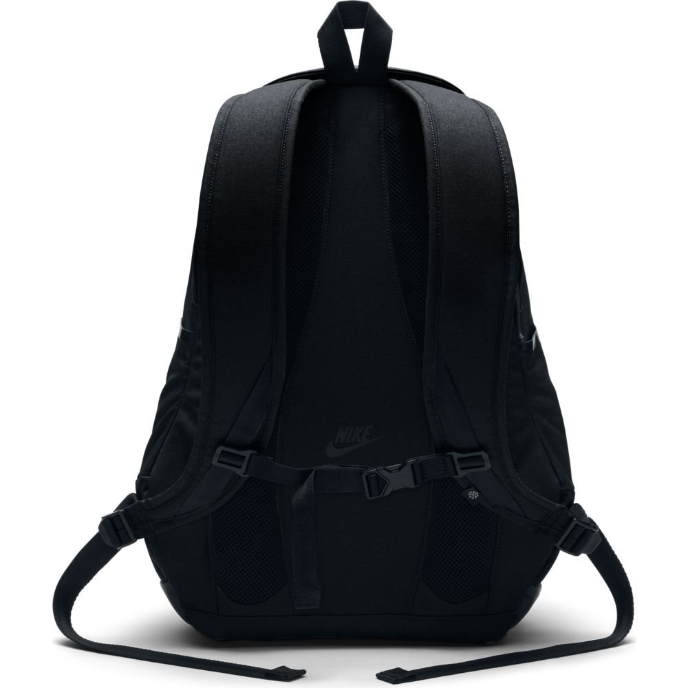 plecak nike tech cheyenne backpack (ba5380-010)