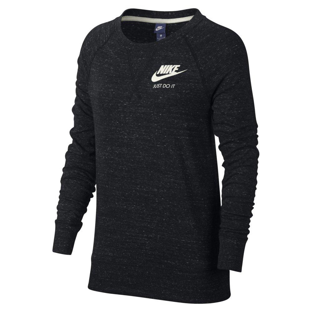 Bluza Nike NSW Gym Vintage (883725 010)