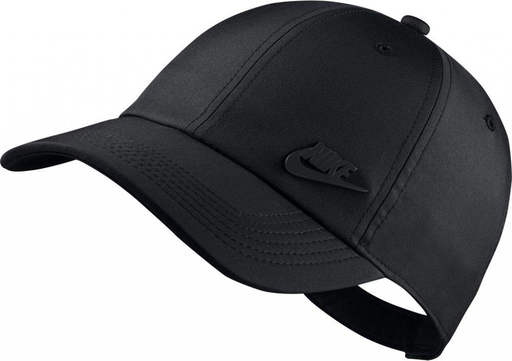 nike sportswear arobill h86 cap (942212-010)