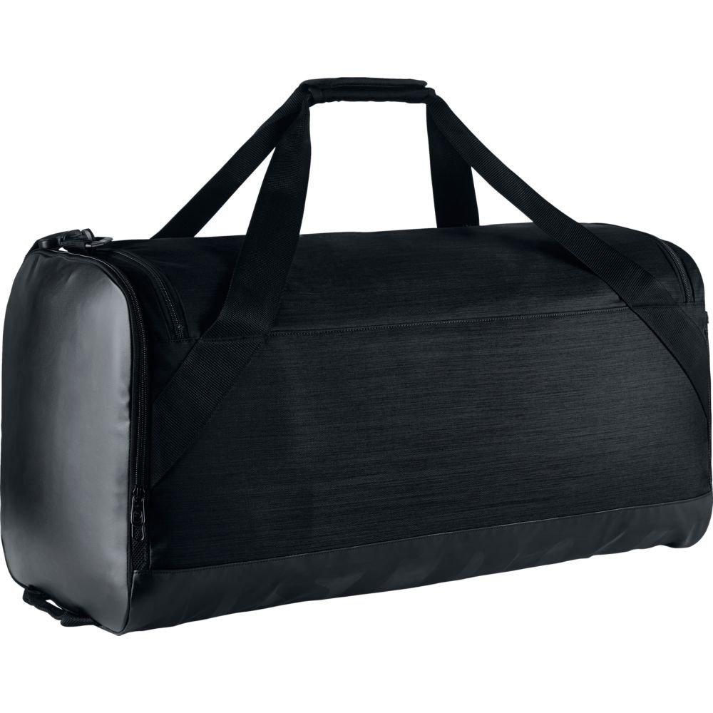 na wyprzedaży ekskluzywny asortyment dobra obsługa Nike Brasilia (Large) Training Duffel Bag Black