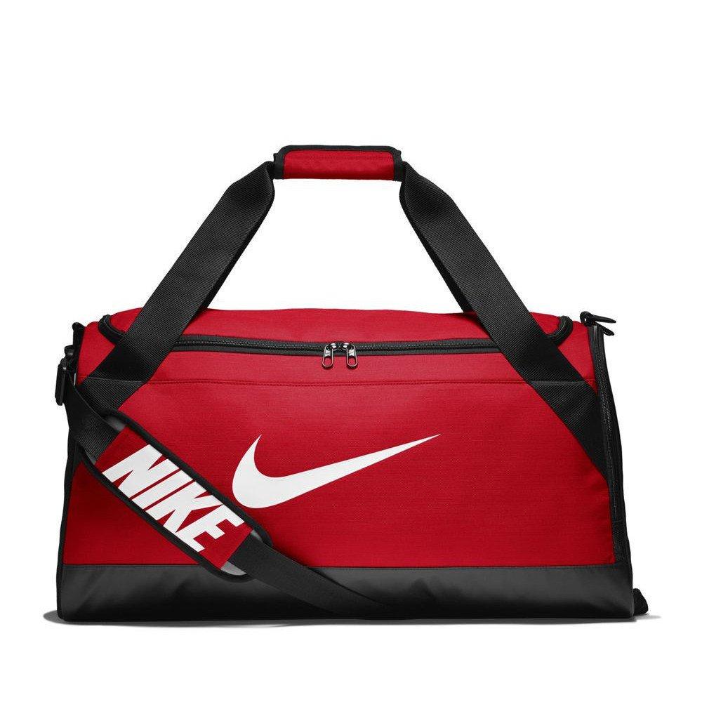 torba nike brasilia training duffel bag medium (ba5334-657)