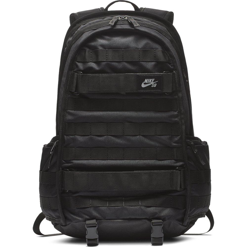 nike sb rpm solid backpack (ba5403-010)