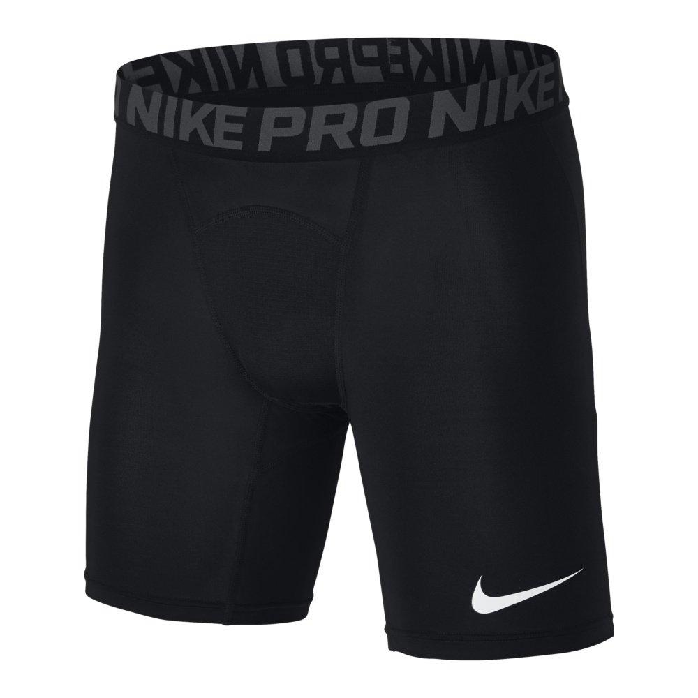 nike pro (838061-010)