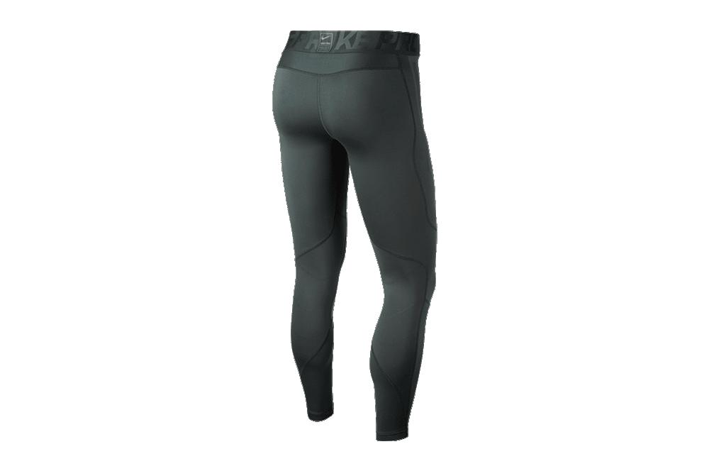 Legginsy Nike PRO Hyperwarm (838016 652)