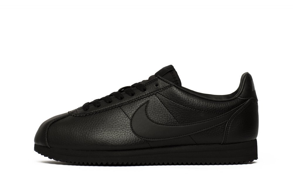 nike cortez classic leather (749571-002)