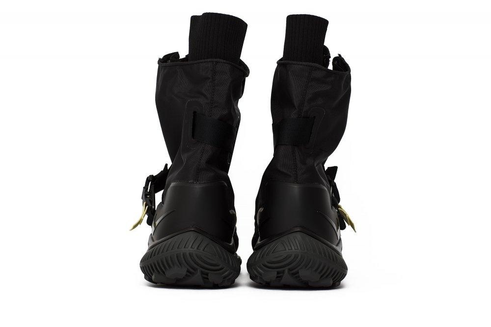 nikelab wmns gaiter boot (aa0528-001)