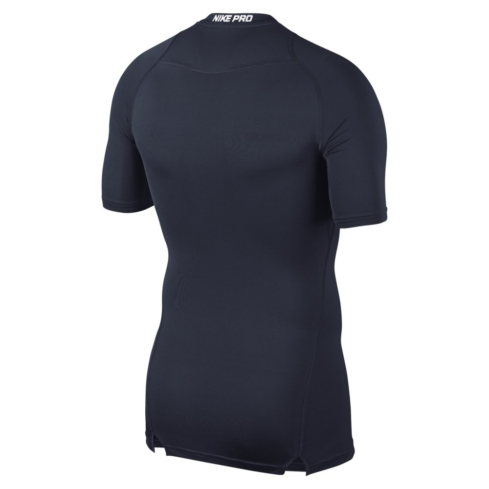 nike pro top compression (838091-451)