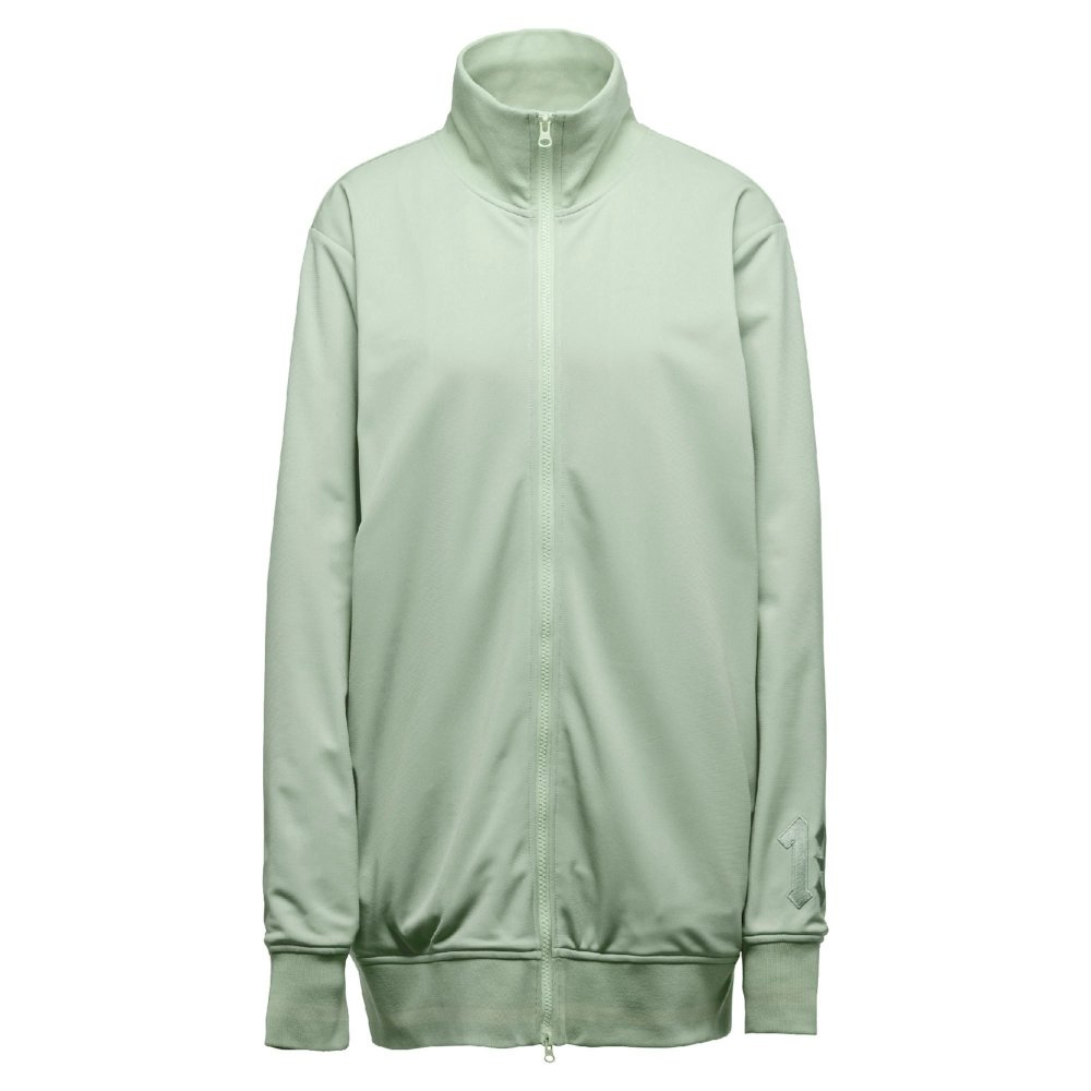 kurtka puma x fenty tearaway track jacket