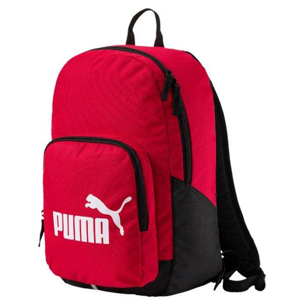 plecak puma phase backpack (7358924)