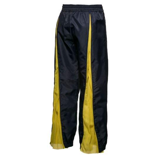 puma x fenty hidden pleat pants (57604301)