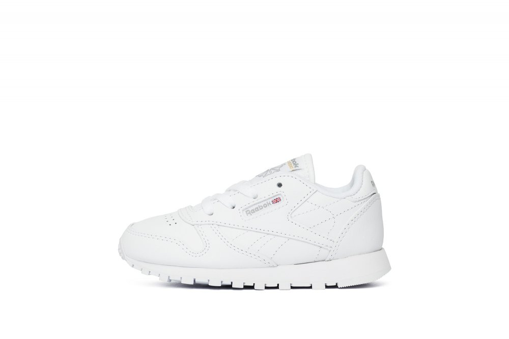 "reebok classic leather ""white"" (50192)"