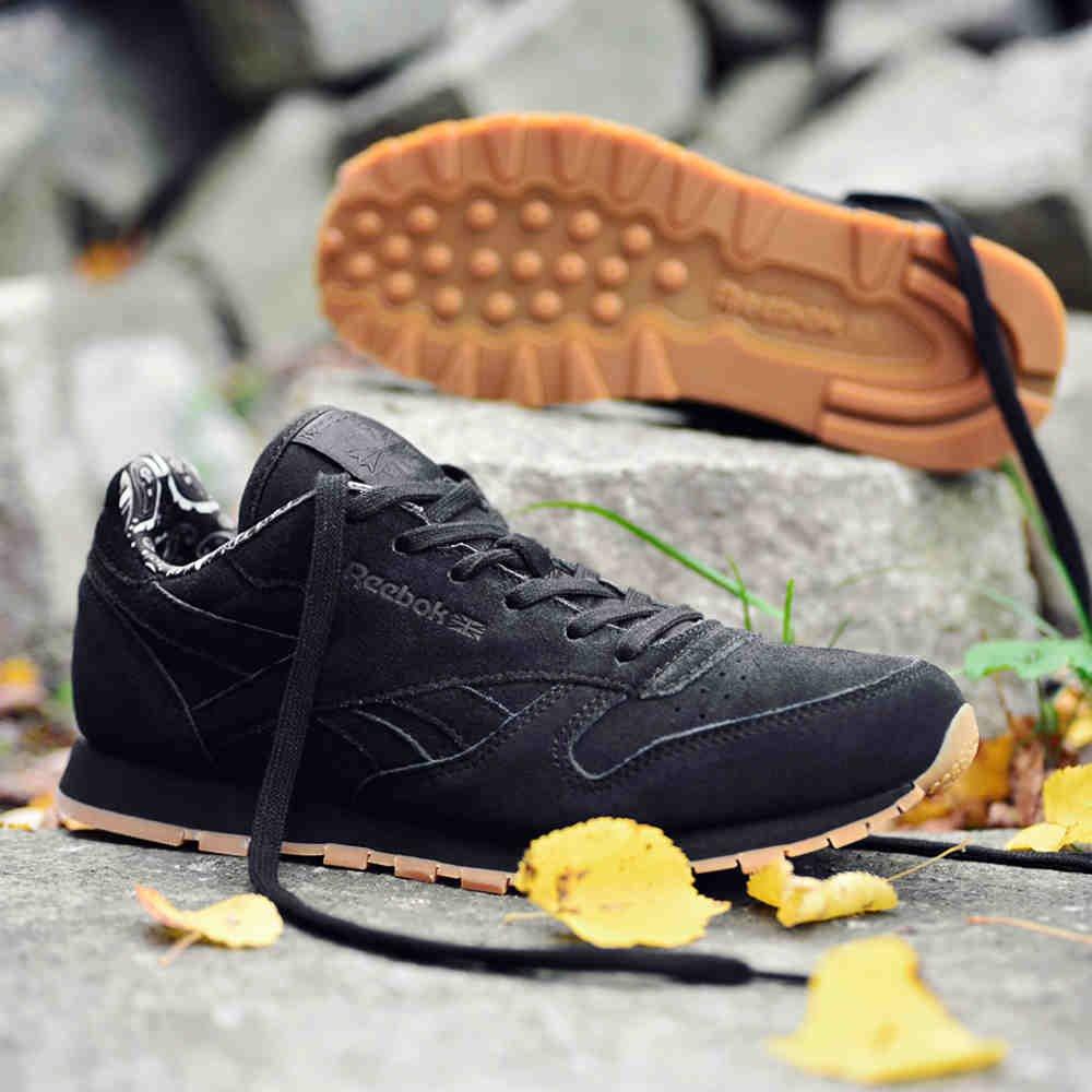 reebok classic leather tdc
