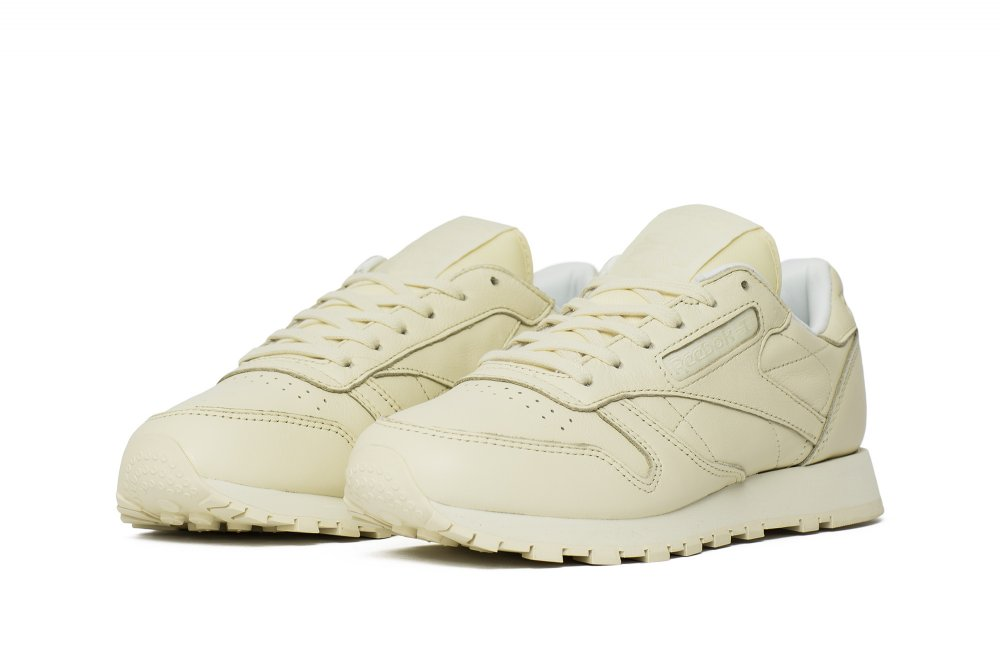 reebok x spirit classic leather (bd2772)