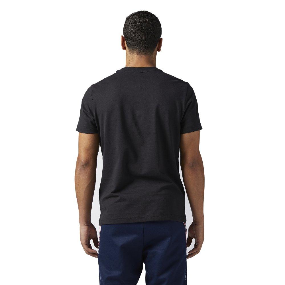 koszulka reebok f gr tee (bq3505)