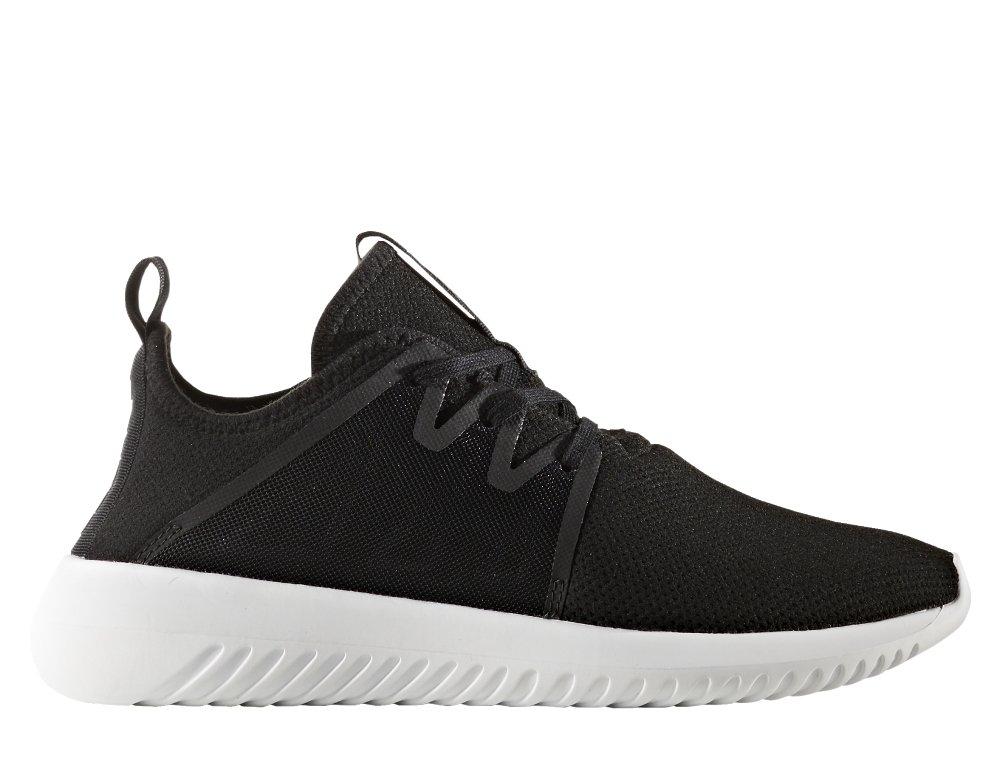 "adidas tubular viral 2.0 ""core black"" damskie czarne (by9742)"