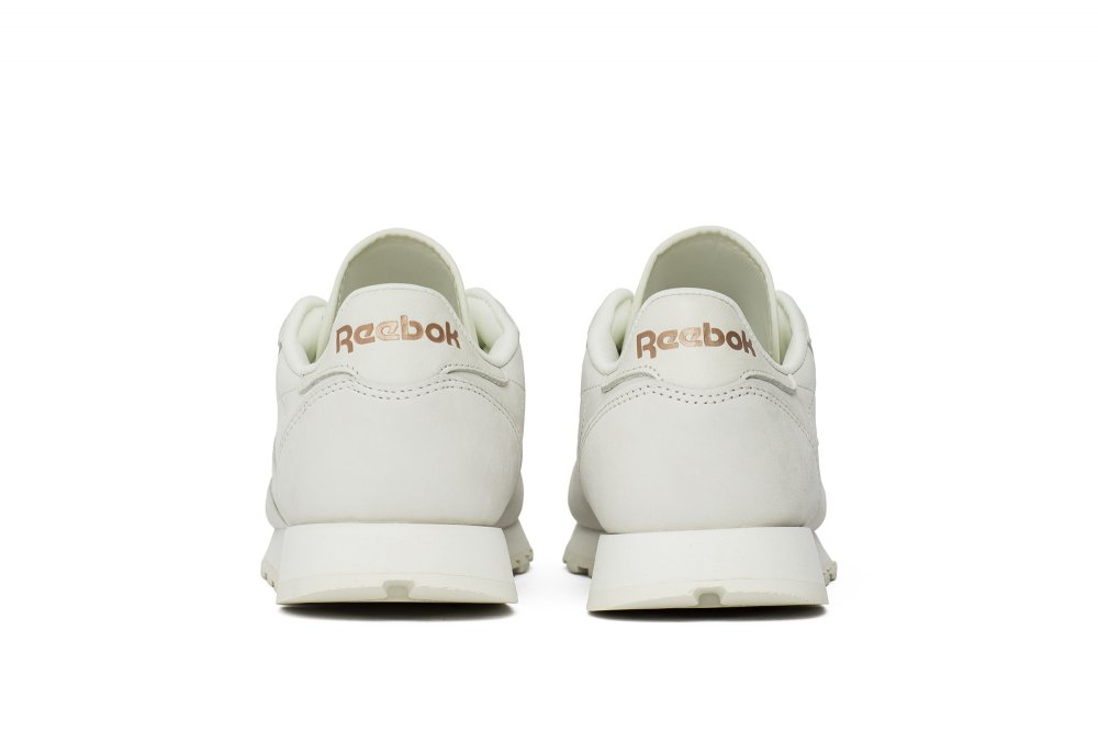 reebok classic leather fbt suede (bs6591)