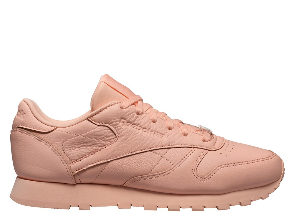 Reebok Classic Leather BS