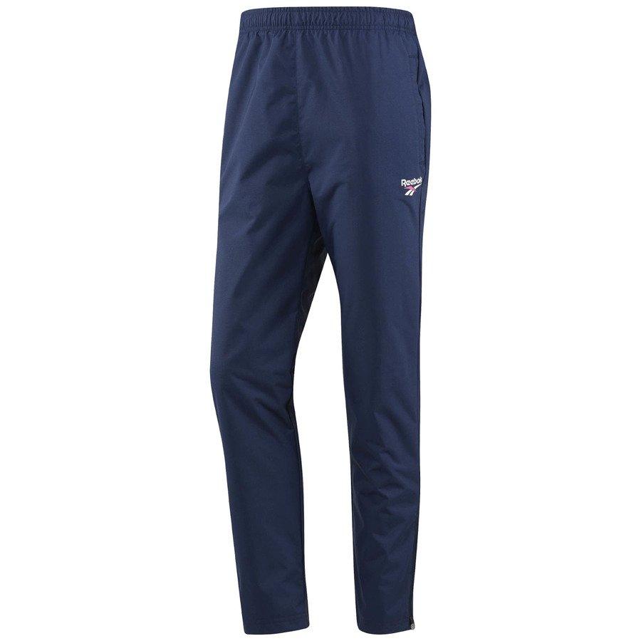 spodnie reebok lf track pant (br0086)