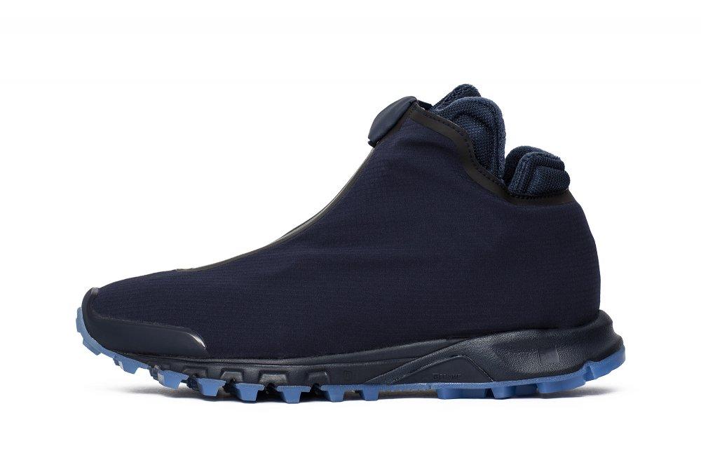 reebok x cottweiler trail boot (bs9506)