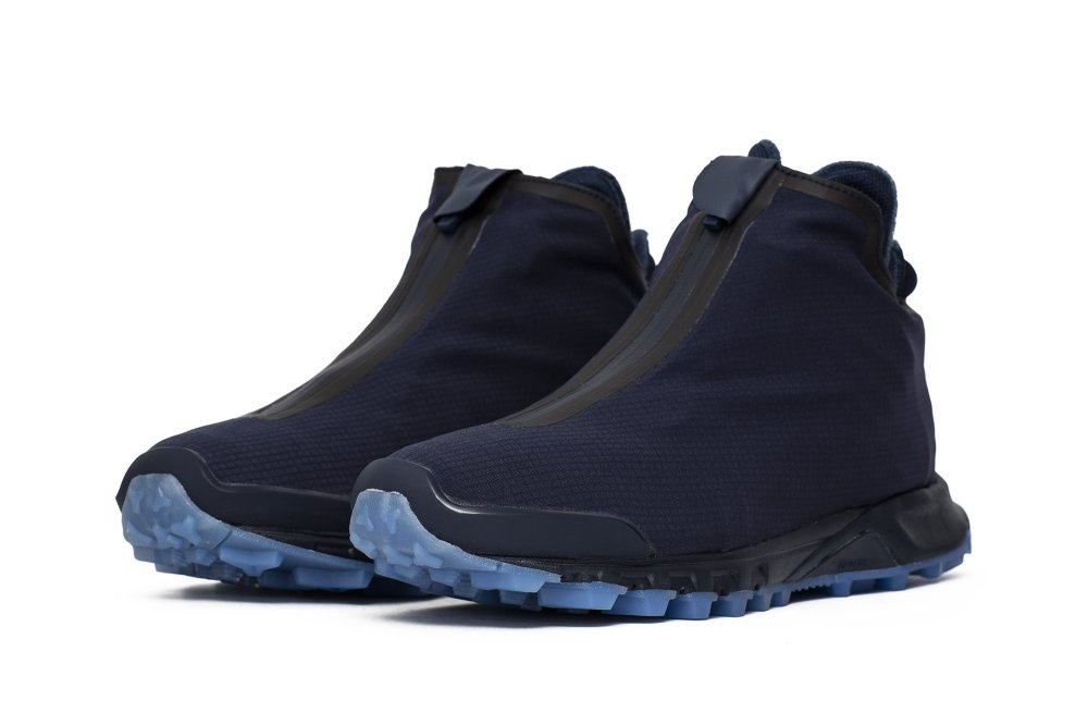 reebok x cottweiler trail boot (bs9506)