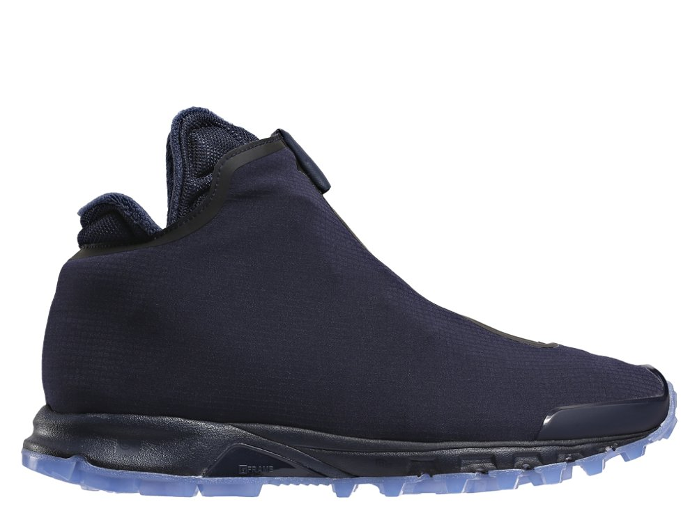 "reebok x cottweiler trail boot ""collegiate navy"" (bs9506)"