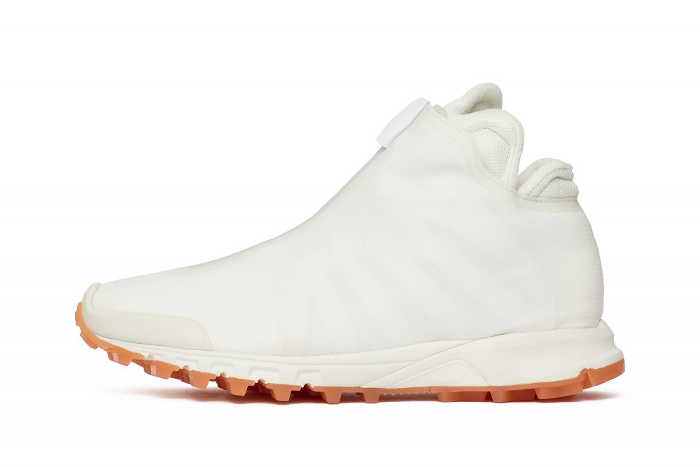"buty reebok x cottweiler trail boot ""white"" (bs9505)"