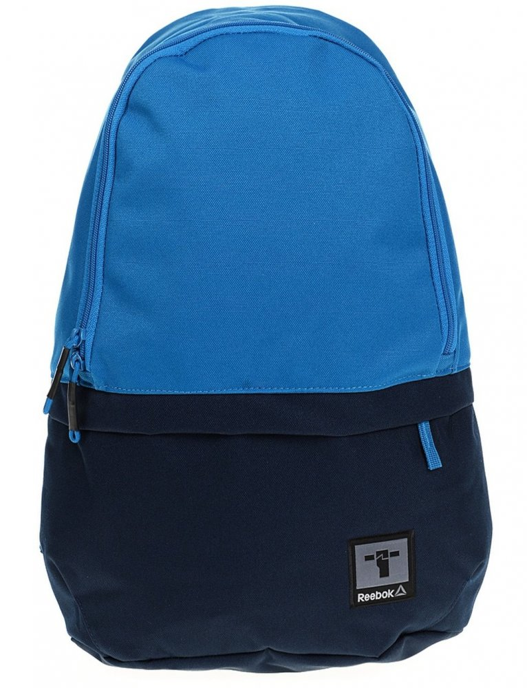 reebok motion playbook backpack blue