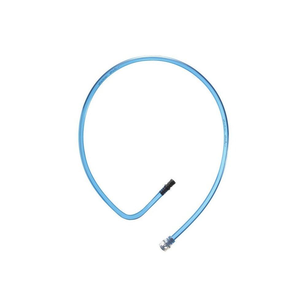 rurka soft reservoir tube 90 cm