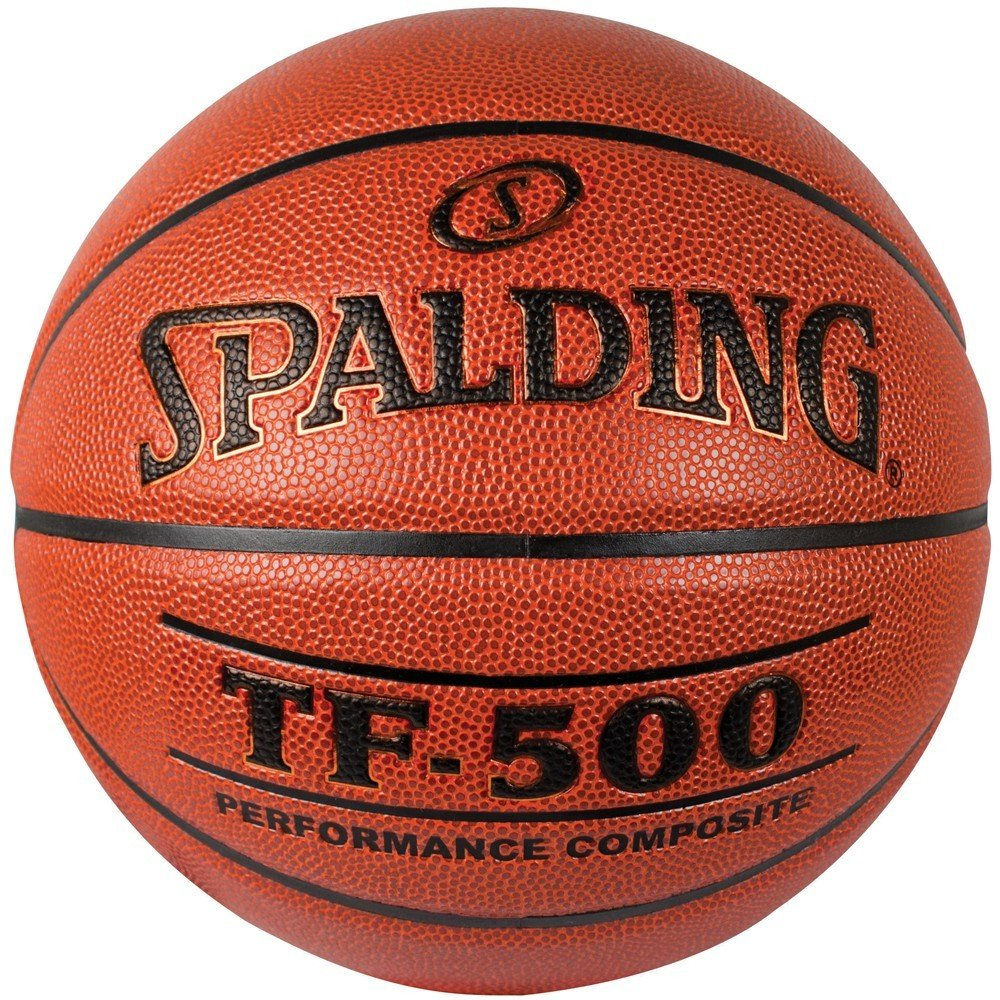 spalding nba tf-500 (7) (029321745292)