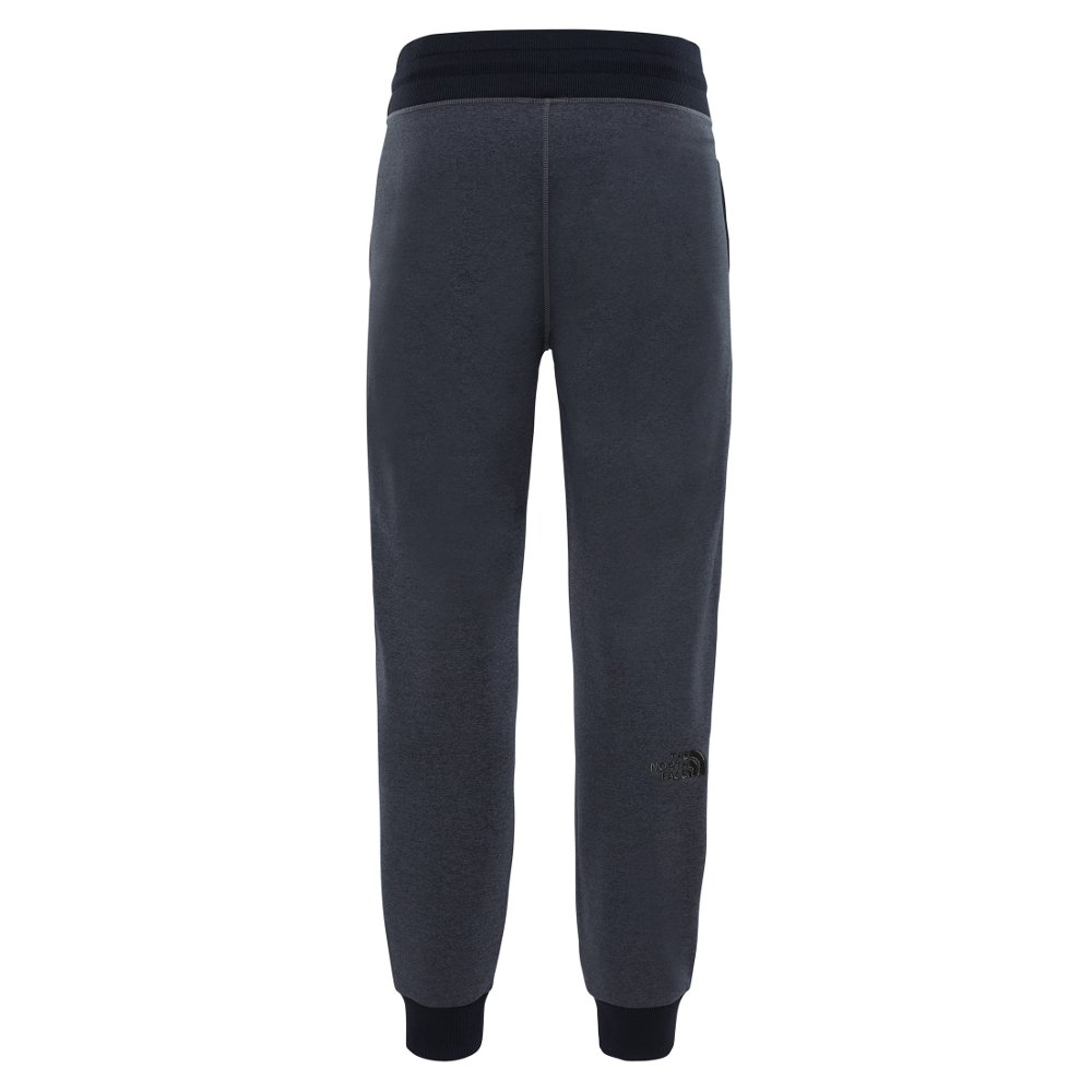 spodnie the north face nse pant tnf black he