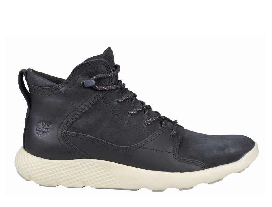 buty timberland flyroam leather