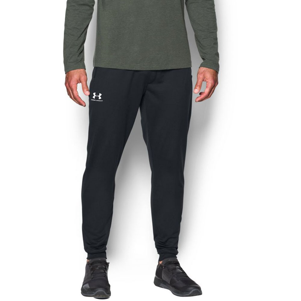 under armour sportstyle jogger pants (1290261-001)