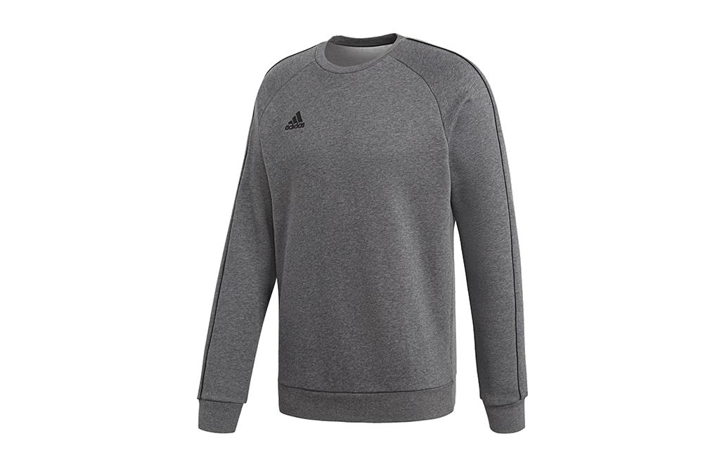 Bluza adidas Core 18 Sweat Top (CV3960)