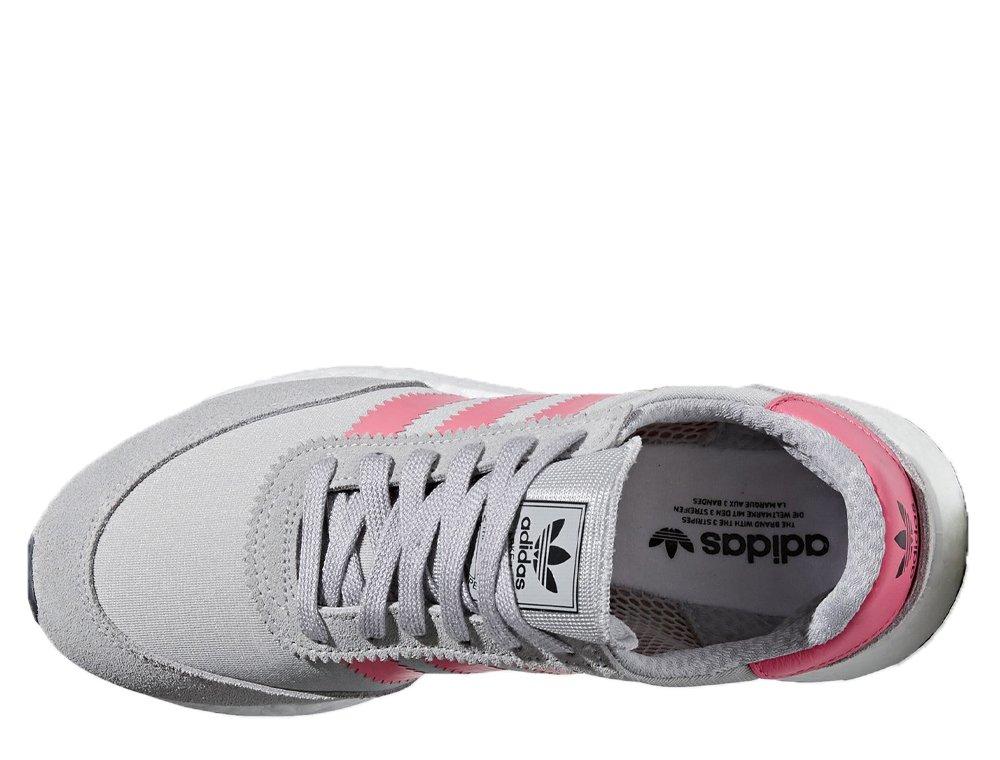 adidas i-5923 damskie szare (cq2528)