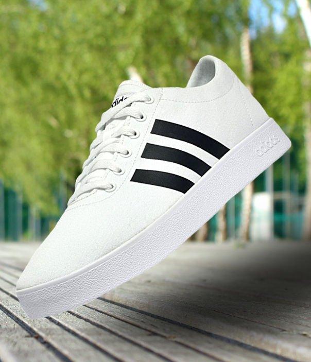adidas easy vulc 2.0