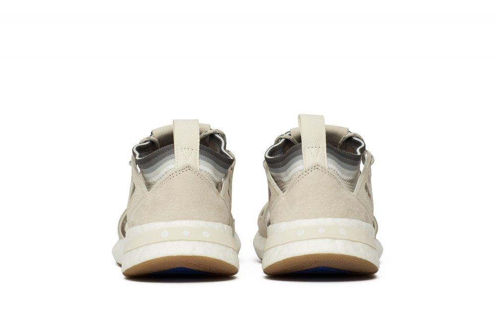 adidas arkyn w (db1979)