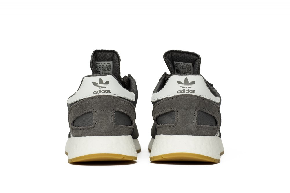 adidas i-5923 (d97345)