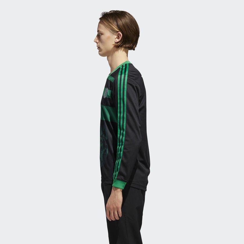 adidas tyshawn jersey (ce1832)