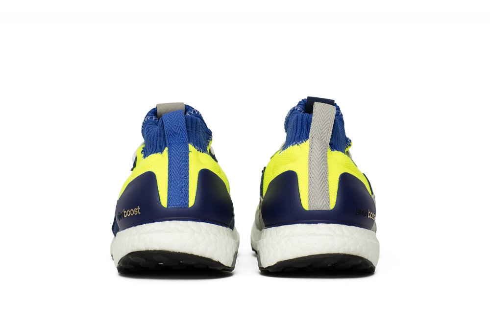 adidas consortium ultraboost mid (bd7399)