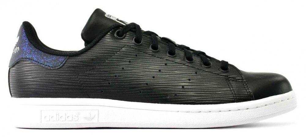 adidas stan smith junior (cm8191)