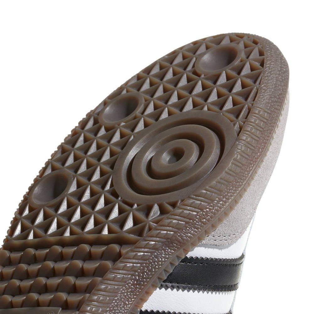 adidas samba og (b75806)