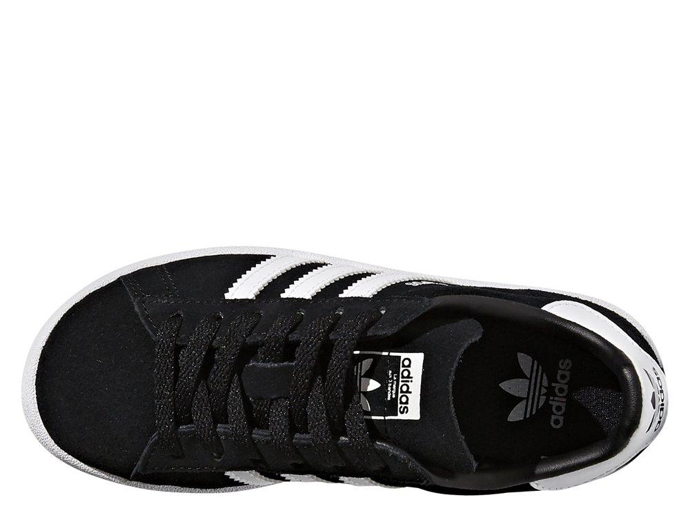 adidas campus c (by9594)