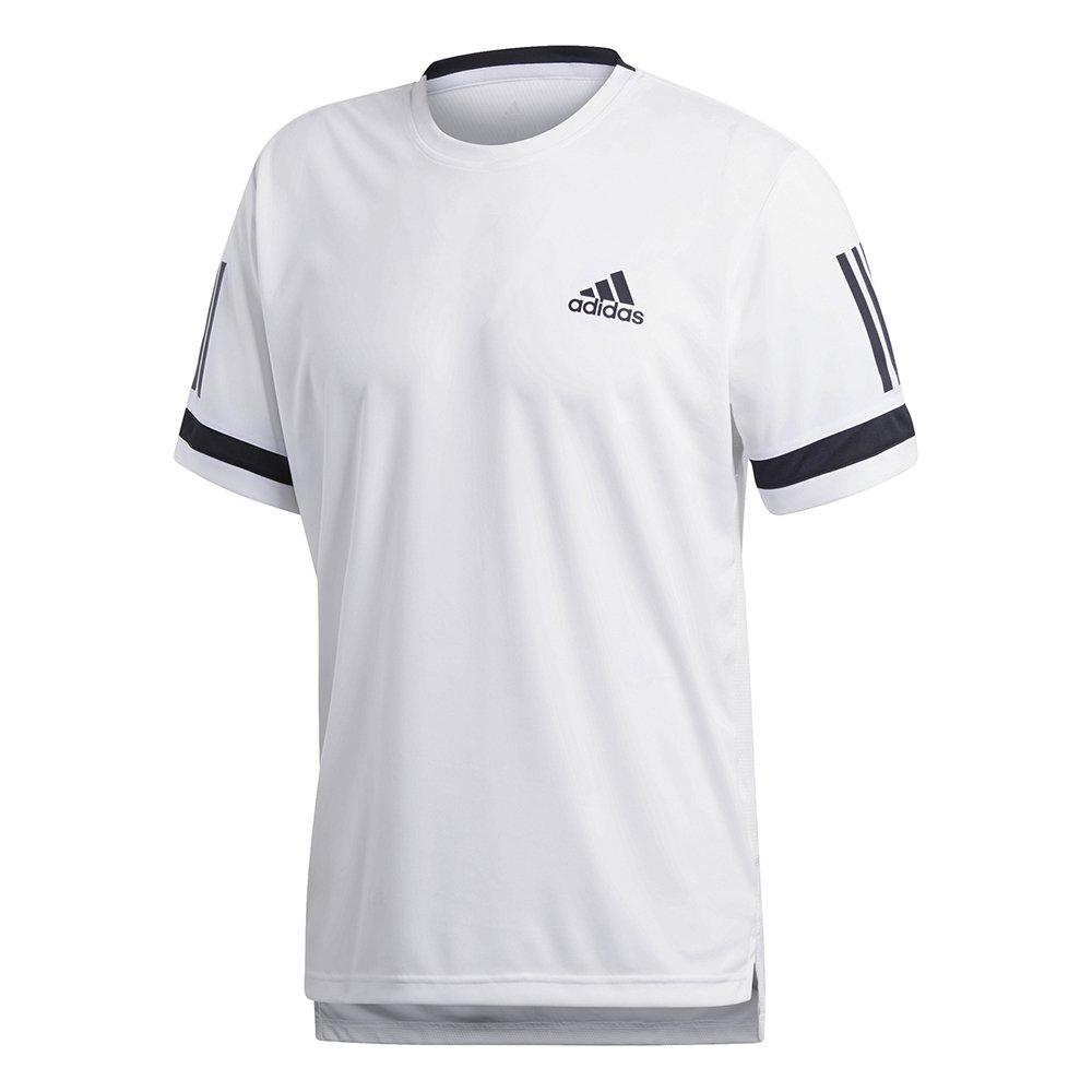 adidas 3-stripes club