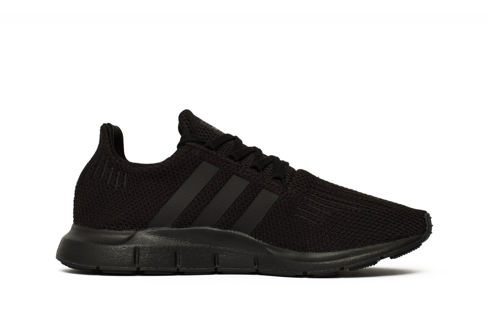 adidas swift run (aq0863)