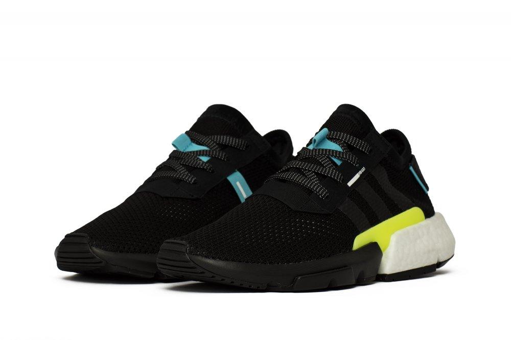 adidas POD S3.1 (AQ1059)