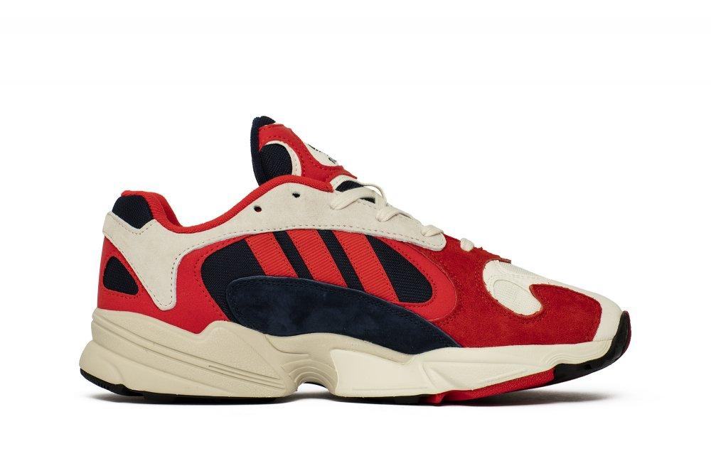 adidas yung 1 (b37615)