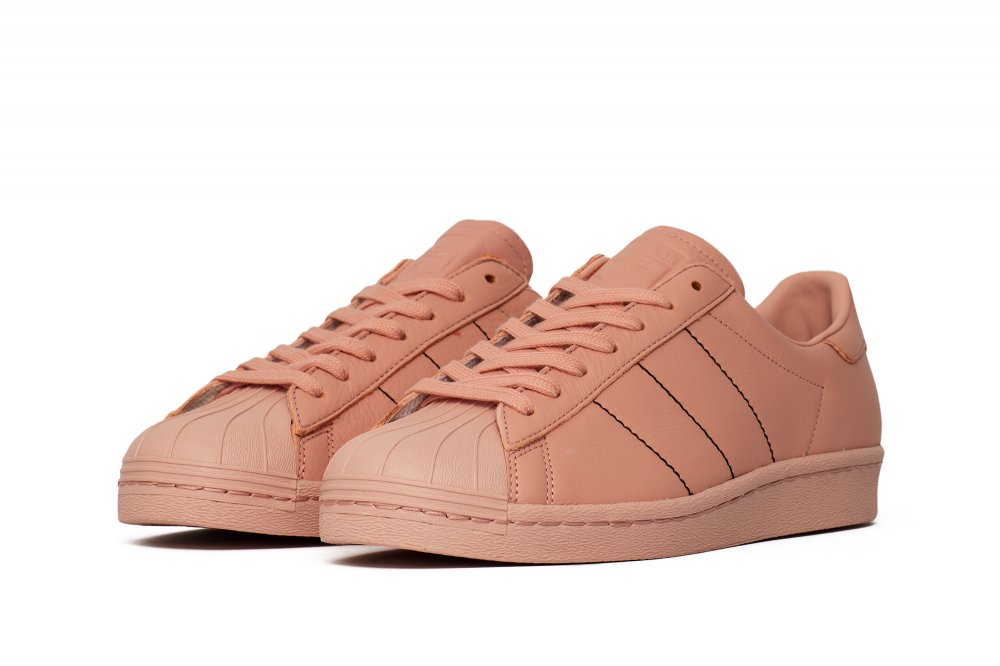 adidas superstar 80s (b37999)