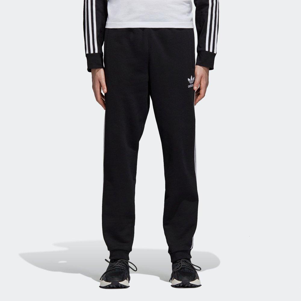 spodnie adidas 3-stripes pants (dh5801)