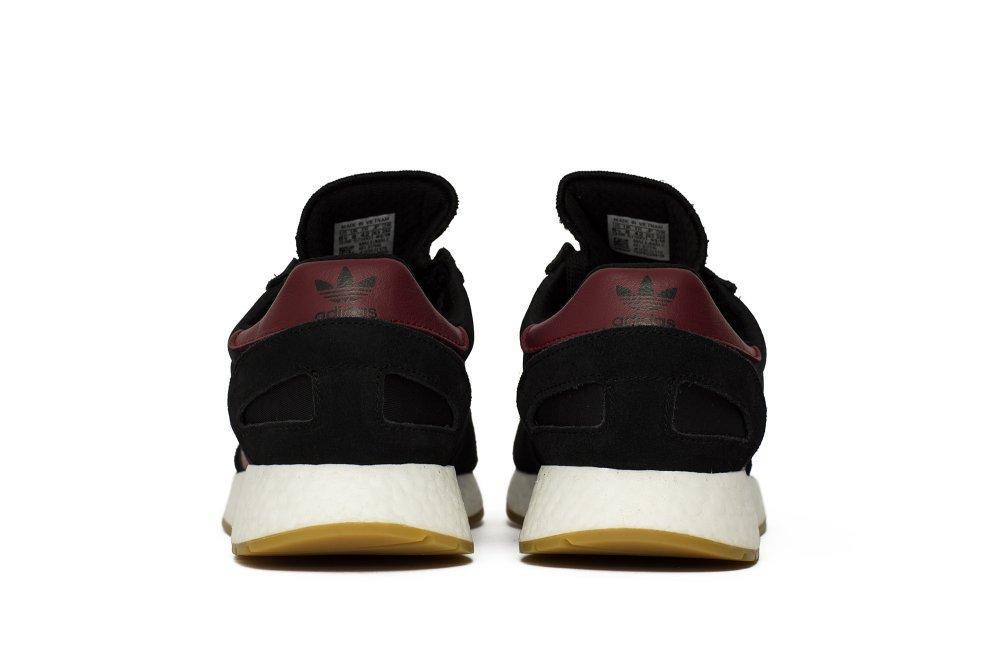 adidas i-5923 (b37946)